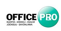 LOGO_OfficePro